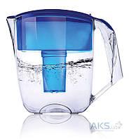 Фильтр-кувшин для воды Наша Вода Luna Ocean