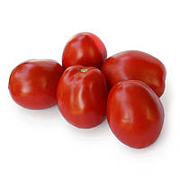 ДЕРИКА (КС 720) F1 / DERIKA (KS 720) F1 — томат детерминантный, KitanoSeeds 1 000 семян