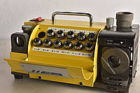 Станок одноплоскостной для заточки сверл FDB Maschinen MF13AW