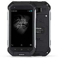 Смартфон Guophone V19, ip68, Android 5.1, камера 13Мп, аккумулятор 4500mah, фото 1