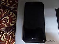 Мобільні телефони -> Meizu -> M 3 mini -> 2