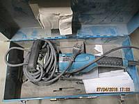 Будівельна техніка -> Шліф-машина -> Шлыф-машина по бетону -> Makita -> PC5001C -> 1