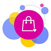 Почему стоит покупать товары для детей в интернете?