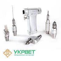 Ветеринарный многофункциональный хирургический электроинструмент Bojin System 8200, фото 1