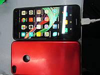 Мобільні телефони -> Huawei -> P8 Lite 2017 DualSim -> 1