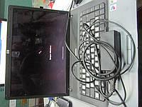 Компютерна техніка -> Ноутбуки -> Intel -> Pentium -> Intel Pentium M -> ОЗУ- 2 -> HDD -> 80Gb -> 2