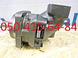 Гидромоторы Parker серии F12-040 по низкой цене от официального дистрибьютора в Украине, фото 2