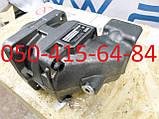 Гидромоторы Parker серии F12-040 по низкой цене от официального дистрибьютора в Украине, фото 3