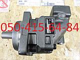 Гидромоторы Parker серии F12-040 по низкой цене от официального дистрибьютора в Украине, фото 4