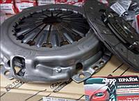 Комплект сцепления Toyota Corolla Auris 2007 Робот/механика 31250-19095, фото 1