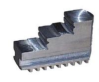 Кулачки прямые 7100-0035 шаг 9 мм