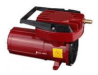 Компрессор для перевозки рыбы SunSun HZ-120, 125 л/мин