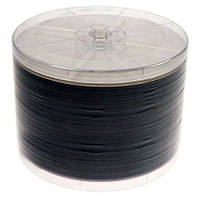 DVD+R CMC Magnetics 8,5GB 8x Double layer printable glossy Bulk/50
