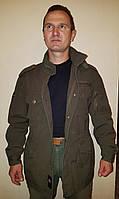 Куртка мужская летняя Vekdohinoks Special Edition