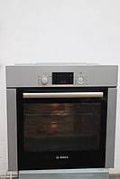 Духовой шкаф электрический Bosch  HBA 24U250