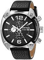 Часы мужские Diesel Overflow DZ4341