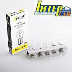 Лампа накаливания SOLAR 1250 (1шт.)