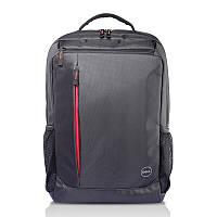 Фирменный рюкзак для ноутбука Dell Essential Backpack-15.6 дюймов