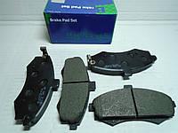 Тормозные колодки передние Hyundai Matrix, Elantra Parts Mall