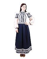 22ff4072d8767c Вишиті плаття (сукні) жіночі. Товары и услуги компании