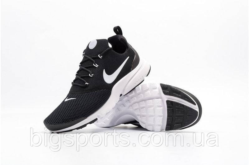 Кроссовки муж. Nike Presto Fly (арт. 908019-002) - BIGSPORTS в accc64886ed98