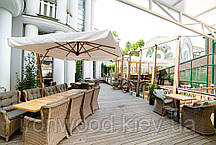 Террасы для ресторанов, фото 3