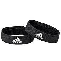 Поддерживатель Adidas Sock Holder 620656 оригинал