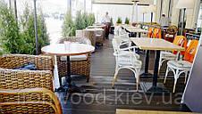 Террасы для ресторанов, фото 2