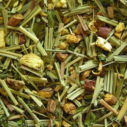 """Трав'яний чай """"Еліксир здоров'я"""""""