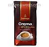 Кофе в зернах Dallmayr Crema d'Oro Intensa 500г