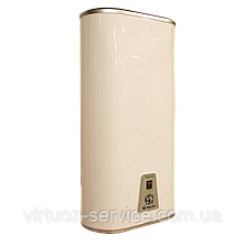 Водонагреватель (Бойлер) на 50 литров WILLER IVB50DR elegance, фото 2