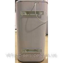 Водонагреватель (Бойлер) на 50 литров WILLER IVB50DR elegance, фото 3