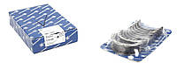 Вкладыши коренные MB Sprinter/Vito OM651 09- (STD)