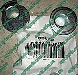Проводка GA8022  KINZE 6ряд Planter Harness W/Dust Caps, 6 Row (9 Connectors) запчасти ga8022, фото 9
