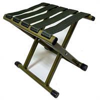 Складной стул для рыбалки пикника d22mm JU-ZF-02