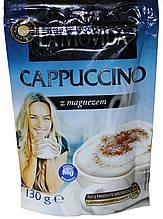Капучино La movida с магнием 130 г