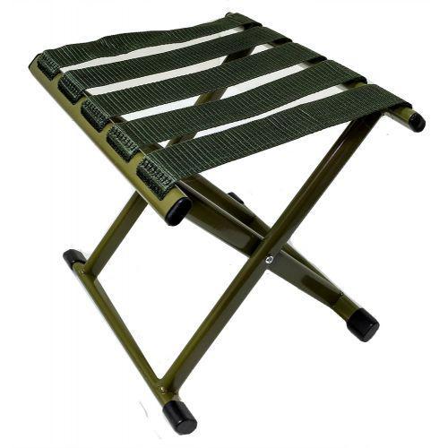 Складной стул для рыбалки пикника d19mm JU-ZF-01