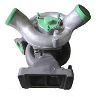 Турбокомпрессор ТКР 11 238 НБ (238НБ-1118010-Г)