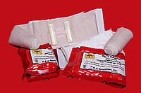 Перевязочный комплект H-Bandage США