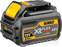 Акумулятор XR FLEXVOLT (DCB546) DeWALT