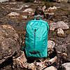 Рюкзак городской Vango Lyt 15 Caribbean Green, фото 3