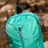 Рюкзак городской Vango Lyt 15 Caribbean Green, фото 4
