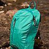 Рюкзак городской Vango Lyt 15 Caribbean Green, фото 5