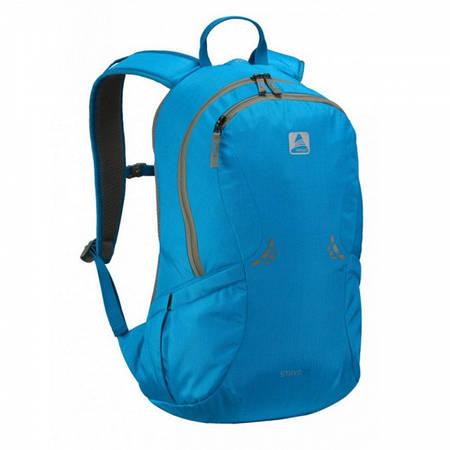 Рюкзак городской Vango Stryd 22 Volt Blue