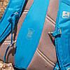 Рюкзак городской Vango Stryd 22 Volt Blue, фото 3