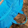 Рюкзак городской Vango Stryd 22 Volt Blue, фото 4