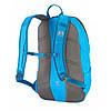 Рюкзак городской Vango Flux 22 Volt Blue, фото 2