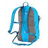 Рюкзак городской Vango Dryft 34 Volt Blue, фото 2