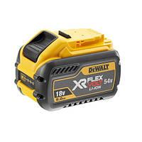 Акумулятор XR FLEXVOLT (DCB547) DeWALT