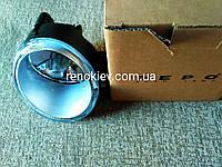 Фара противотуманная лев.H1 Renault Kangoo Trafic II c 2003 (FP 5610 H1-E)